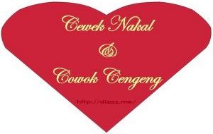 Cewek Nakal