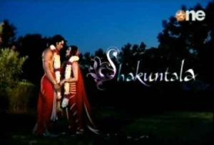 Shakuntala utu2