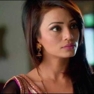 Soni Singh Kalika