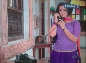 01 Saraswatichandra episode 114 115