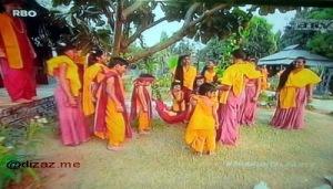 01 Shakuntala episode 1