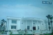 02 Saraswatichandra episode 114 115 Rumah Pramad