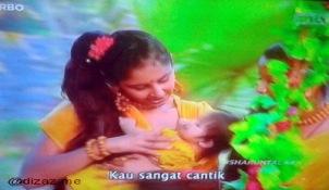 02 Shakuntala episode 1