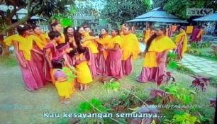 03 Shakuntala episode 1