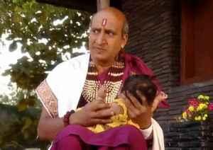 03 Shakuntala episode 2