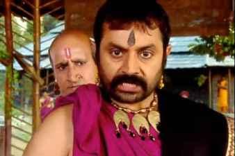 04 Shakuntala episode 2