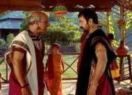 05 Shakuntala episode 2