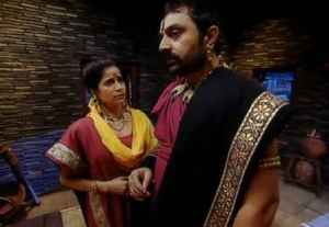 06 Shakuntala episode 2