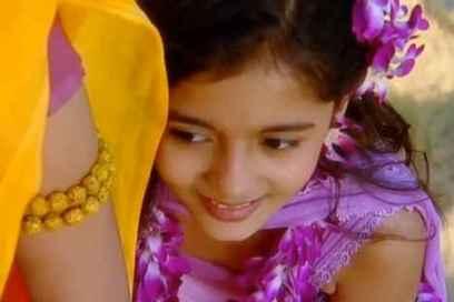 07 Shakuntala episode 2