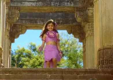 10 Shakuntala episode 2