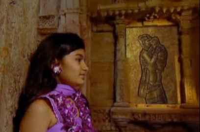 13 Shakuntala episode 2