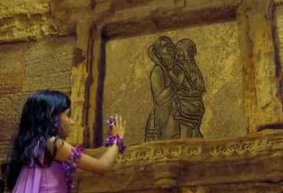16 Shakuntala episode 2
