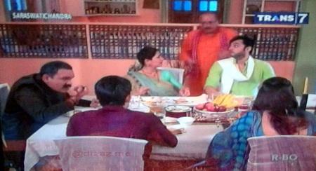 Saraswatichandra episode 116 117 17
