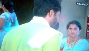 Saraswatichandra episode 116 117 18