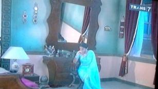 Saraswatichandra episode 116 117 19