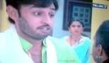 Saraswatichandra episode 116 117 21