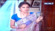 Saraswatichandra episode 118 119 03