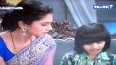 Saraswatichandra episode 118 119 04