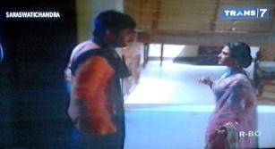 Saraswatichandra episode 118 119 07