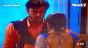 Saraswatichandra episode 118 119 08