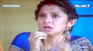 Saraswatichandra episode 118 119 09