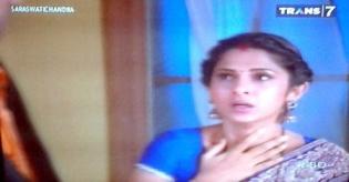 Saraswatichandra episode 118 119 10