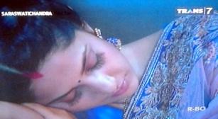 Saraswatichandra episode 118 119 42