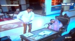 Saraswatichandra episode 118 119 43