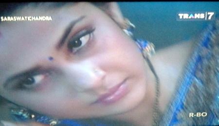Saraswatichandra episode 118 119 44