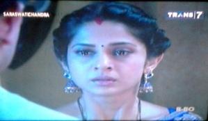 Saraswatichandra episode 118 119 45
