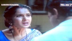 Saraswatichandra episode 118 119 48