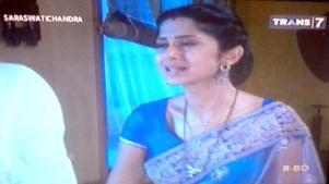 Saraswatichandra episode 118 119 49