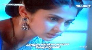 Saraswatichandra episode 118 119 51