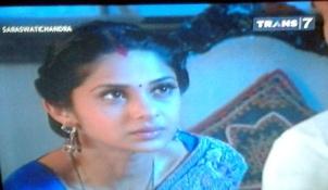 Saraswatichandra episode 118 119 56