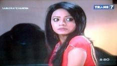 Saraswatichandra episode 120 121 03