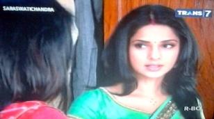 Saraswatichandra episode 120 121 10