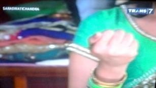 Saraswatichandra episode 120 121 13