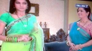 Saraswatichandra episode 122 123 00