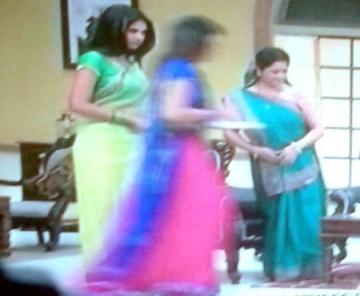 Saraswatichandra episode 122 123 000