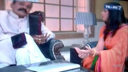 Saraswatichandra episode 122 123 01