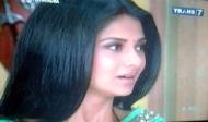 Saraswatichandra episode 122 123 02
