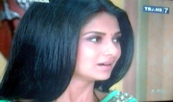 Saraswatichandra episode 122 123 02