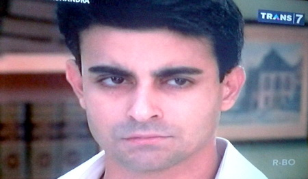 Saraswatichandra episode 122 123 02a