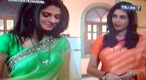 Saraswatichandra episode 122 123 04