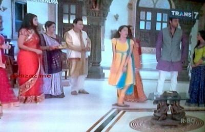 Saraswatichandra episode 124 125 01