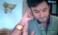 Saraswatichandra episode 124 125 02