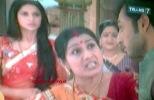 Saraswatichandra episode 124 125 03