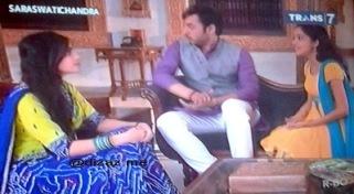 Saraswatichandra episode 124 125 11