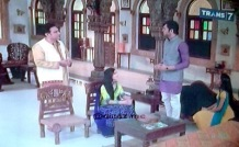 Saraswatichandra episode 124 125 12