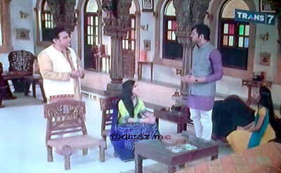 Saraswatichandra episode 124 125 12